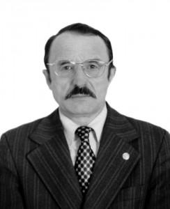 Шпаковський Володимир Петрович