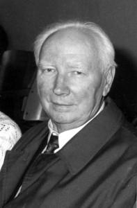 Гаца Алексей Александрович
