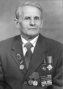 Кубіцький Роман Миколайович